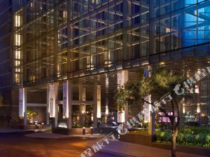 奧斯汀市中心歐尼酒店(Omni Austin Hotel Downtown)