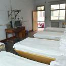 洛寧鳳翼旅館