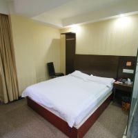 上海匯樂假日客房酒店預訂