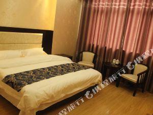 黃梅東方大酒店