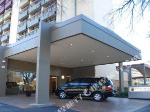 阿德萊德賢士酒店(Sage Hotel Adelaide)