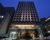 大阪澱屋橋UNIZO酒店
