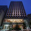 UNIZO酒店-大阪澱屋橋