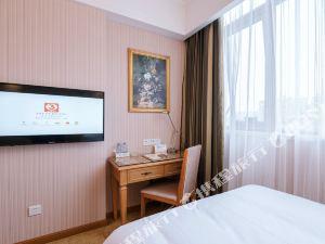 維也納3好酒店(廣州車陂地鐵站店)