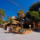 麗貝島A優質豪華酒店(A Plus Deluxe Hotel Koh Lipe)