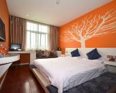 漯河愛琴海主題酒店