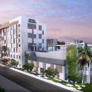 佛羅里達州邁阿密市中心歡朋酒店&套房(Hampton Inn & Suites Miami Midtown, FL)