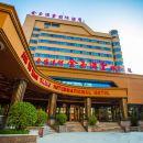 新鄉金玉滿堂國際酒店