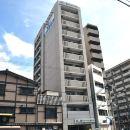 京都站前 CMM 酒店