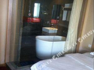 達拉特旗嘉隆府酒店