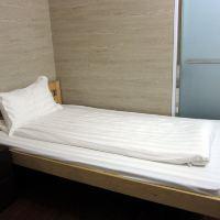 香港連鎖旅館酒店預訂