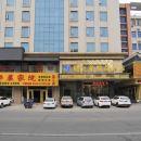 東莞長安新星之星精品酒店(Xingzhixing Boutique Hostel)