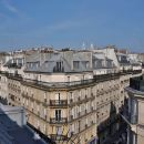 巴黎R.吉卜林酒店(R. Kipling Hotel Paris)