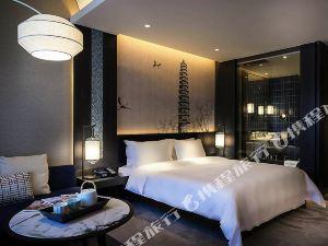 福州貴安新天地酒店公寓