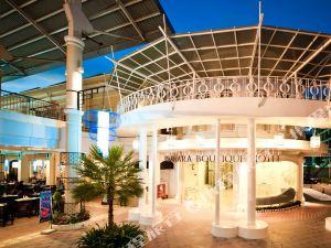 普吉島皮姆娜拉精品酒店(Pimnara Boutique Hotel Phuket)