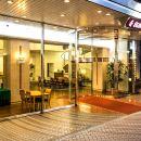 靜岡太陽宮酒店(Sun Palace Hotel Shizuoka)