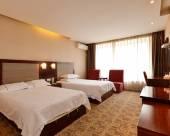 天台銀星商務酒店