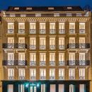 巴黎輝煌皇家酒店(Hotel Splendide Royal Paris)