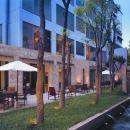 臺北商旅(慶城館)(Les Suites Taipei Ching-Cheng)