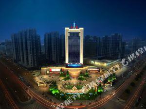 洛陽牡丹城賓館