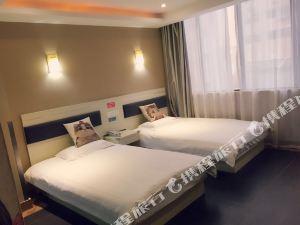 99優選酒店(上海惠南步行街店)(原米菲快捷酒店)