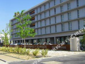 阿拉貢國王費爾南多二世水療酒店(Eurostars Rey Fernando)