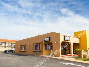 聖西蒙戴斯酒店(Days Inn San Simeon)