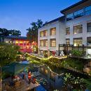 杭州六通賓館