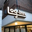 首爾樂舍旅館(Seoul Log Inn Guesthouse)