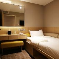 新加坡JetQuay避風港酒店 -3號航站樓酒店預訂