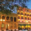科倫坡城市酒店(Colombo City Hotel)