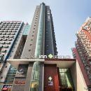 上海徐匯雲睿酒店(Lereal Inn (Shanghai Xuhui))