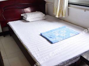 安陽湯陰縣家庭旅館
