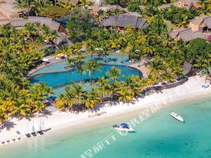 毛里求斯鹿飲泉度假村及水療中心(Trou Aux Biches Beachcomber Golf Resort & Spa Mauritius)