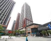 深港酒店公寓(深圳科技園店)