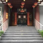 北京杏槐苑旅館