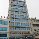擎天精品酒店(昭通鳳霞路店)