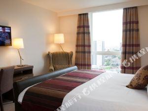 斯坦布里奇套房倫敦 - 斯坦佛德(Staybridge Suites London- Stratford)
