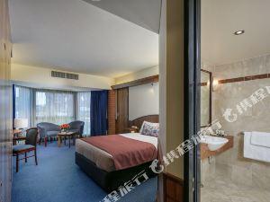 阿德萊德阿卡巴酒店(Arkaba Hotel Adelaide)