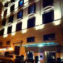 伯格豪華酒店(Berg Luxury Hotel)