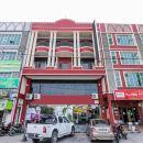 哥打巴魯純潔吉蘭丹奈達客房(Nida Rooms Murni Kota Bahru)