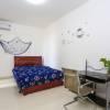 海口My Home酒店式公寓