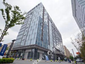 南京白斯特酒店