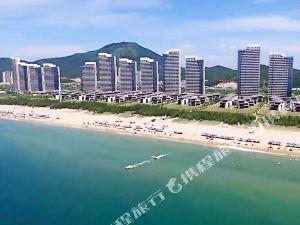 陽江海陵島保利私人訂制酒店公寓