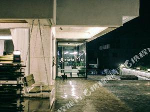 釜山Groove度假屋(Groove Pension Busan)