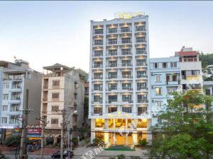 下龍灣豪華酒店(79 Luxury Halong Hotel)