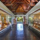 泰姬珍品度假村(Maradiva Villas Resort & Spa)