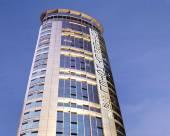晉逸時代精品酒店銅鑼灣
