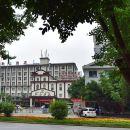 興義黔山度假酒店
