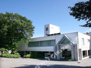 巖手休暇村陸中宮古-日本國家公園度假村(Kyukamura Rikuchu-Miyako National Park Resorts of Japan Iwate)